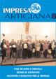 On line il numero di ottobre 20016 del periodico della CNA Piemonte Nord 'Impresa Artigiana'