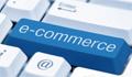 E-commerce, istruzioni per l'uso. Un corso per le imprese alla CNA del VCO da giovedì 28 aprile