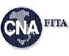 La CNA Fita Piemonte Nord ha aderito alla mobilitazione nazionale dell'autotrasporto e incontrato il Prefetto di Novara