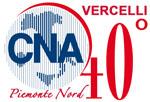 Il futuro degli artigiani, il futuro delle imprese. Una serata per i 40 anni della CNA a Vercelli