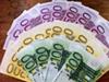 Cogart CNA Piemonte iscritta dalla Banca d'italia all'Albo degli intermediari finanziari vigilati