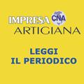 Impresa Artigiana CNA